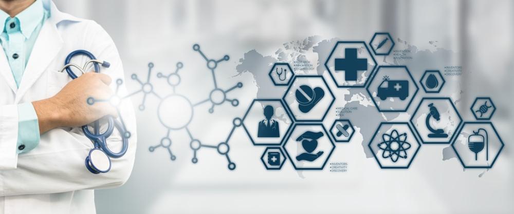 ผลกระทบทางสังคมของความก้าวหน้าทางการแพทย์และเทคโนโลยี