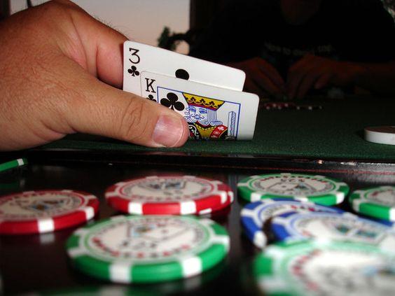 Thai Lotto | หวย ออนไลน์ ได้มากถึงสามเท่า เล่นพนันออนไลน์ยังไงให้ปัง
