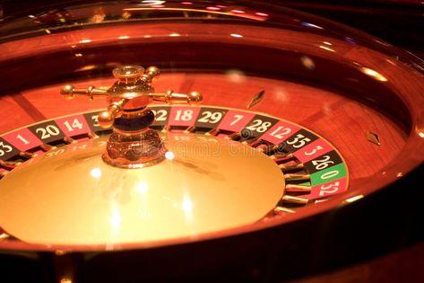 เกมส์มือถือเกมส์ที่ทุกคนมั่นใจในการลงทุน