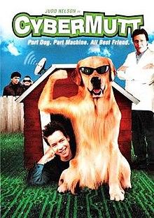 Cybermutt (2002) ไซเบอร์มุตต์